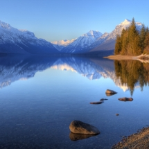 evening-on-lake-mcdonald400x600